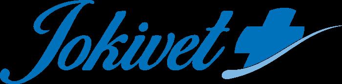 Jokivet logo